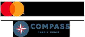 рассчитать кредит в сбербанке калькулятор онлайн в 2020 потребительский кредит на 5 лет